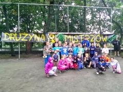 2014.08.26 Mysłowice Piosek