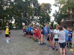 2014.09.16 Mysłowice Piosek