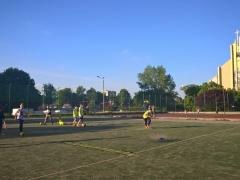 2015.05.13 Giszowiec