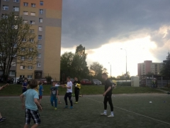 2016.05.11 Giszowiec