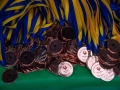 2018.06.03 Katowice Pilka nozna Nice 1 liga sezon 2017/2018 GKS Katowice - Gornik Leczna N/z {persons} Foto Lukasz Laskowski / PressFocus  2018.06.03 Katowice Football Polish first league season 2017/2018 GKS Katowice - Gornik Leczna {persons} Credit: Lukasz Laskowski / PressFocus