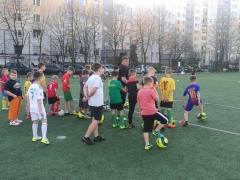 2018.04.19 Piotrowice