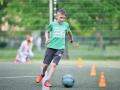 2018.04.25 Katowice Zagraj na Bukowej - GKS Ktowice N/z {persons} Foto Lukasz Sobala / Press Focus