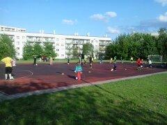 Bogucice 8.05.2014
