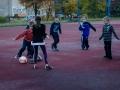 treningPiotro-20