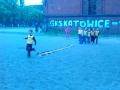IMG_20140513_171734