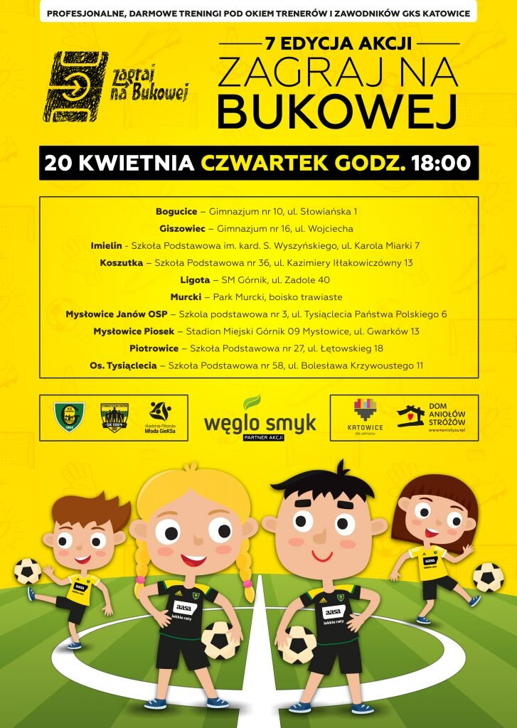 ulotka_czwartek